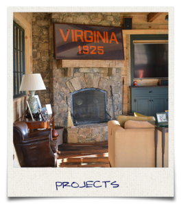 Custom Contracting Companies Charlottesville Virginia: Home Building Va